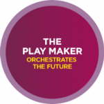 Are you a Play Maker - The Remote Worker Profile