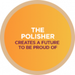 Are you a Polisher - The Remote Worker Profile