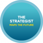 Are you a Strategist - The Remote Worker Profile